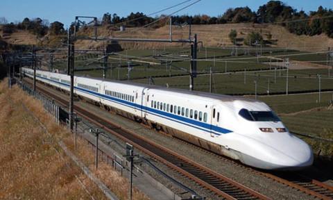 Thành lập Hội đồng Thẩm định Nhà nước Dự án Đường sắt tốc độ cao Bắc – Nam