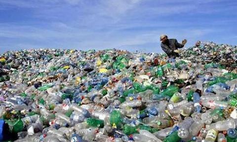TPHCM khởi động nói không với rác thải nhựa
