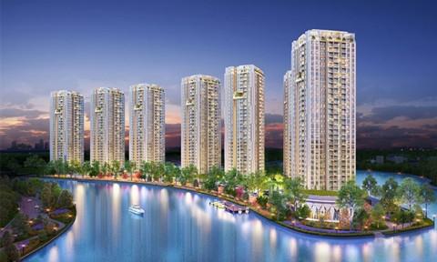Điều gì khiến giải thưởng Bất động sản Việt Nam của Property Guru nổi bật