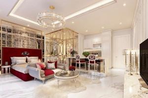 Đầu tư căn hộ cho thuê thời 4.0: Tối ưu lợi nhuận trên nền tảng số
