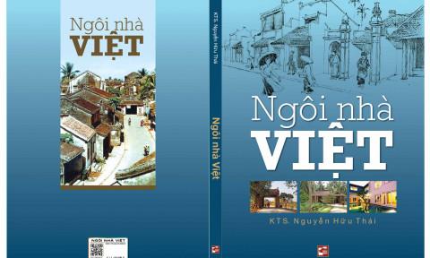 Giới thiệu sách Ngôi nhà Việt