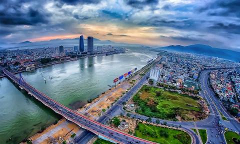 Đà Nẵng duyệt gần 1.500 tỷ đồng cho cải thiện môi trường nước