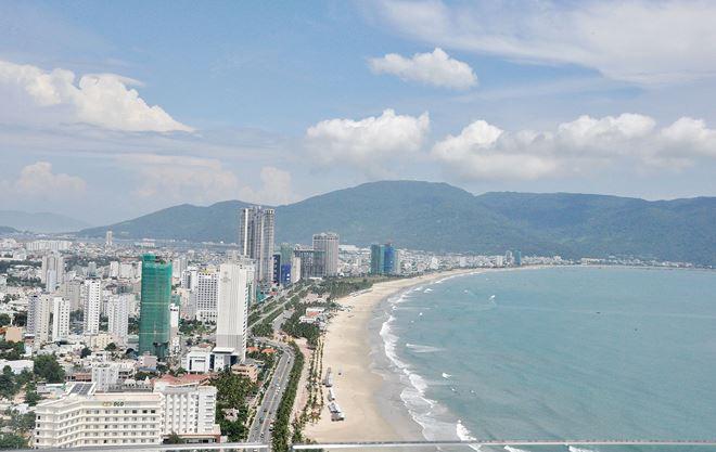 Mặc dù số lượng các cơ sở lưu trú ở Đà Nẵng tăng lên nhưng hiệu suất buồng phòng đang có dấu hiệu giảm xuống