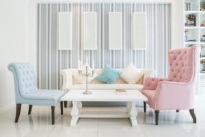 10 quan niệm cũ phá nát không gian nội thất nhà ở