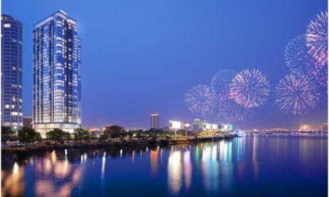 Lý do bất động sản Đà Nẵng chưa tận dụng hết lợi thế thị trường
