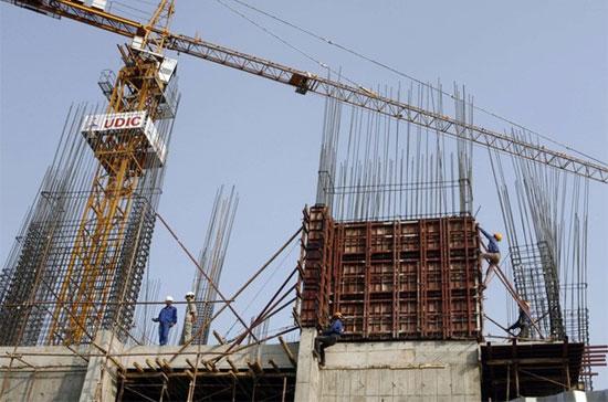 Luật Xây dựng 2014 góp phần quan trọng trong công tác quản lý nhà nước về xây dựng