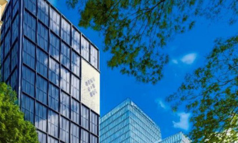 Thị trường văn phòng cho thuê tại trung tâm Tp.HCM tiếp tục khan hiếm đến hết năm 2020