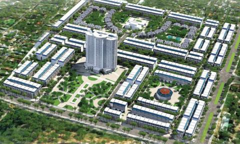 Tập đoàn FLC sắp khởi công đô thị cao cấp đầu tiên tại Tây Nguyên