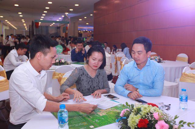 Sự kiện Xúc tiến thương mại và đầu tư BĐS 2019 vùng Đông Bắc sẽ là cơ hội quý để khách hàng tìm được những sản phẩm, dự án ưng ý