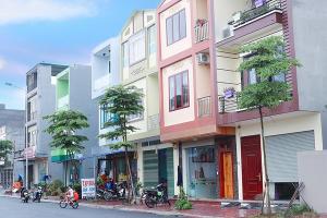 Kosy Lào Cai: Giá trị sống gia tăng theo thời gian