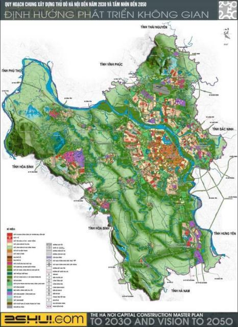 Nguồn ảnh: Hanoi.org.vn