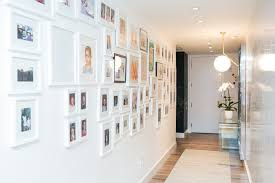 """10 ý tưởng trang trí hành lang siêu """"chất"""" giúp ngôi nhà xinh yêu của bạn thêm phong cách"""