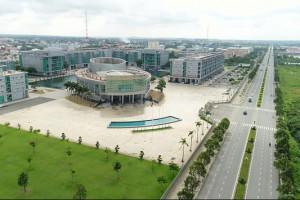 Những khu vực giao dịch sôi động trên thị trường nhà đất Bà Rịa – Vũng Tàu