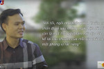 NÉT XANH TRONG KIẾN TRÚC NAY – NHÀ TRONG ĐÔ THỊ – (14/9/2019)
