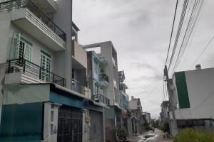 Sau cơn sốt, nhà đất ven trung tâm TPHCM hiện giờ ra sao?