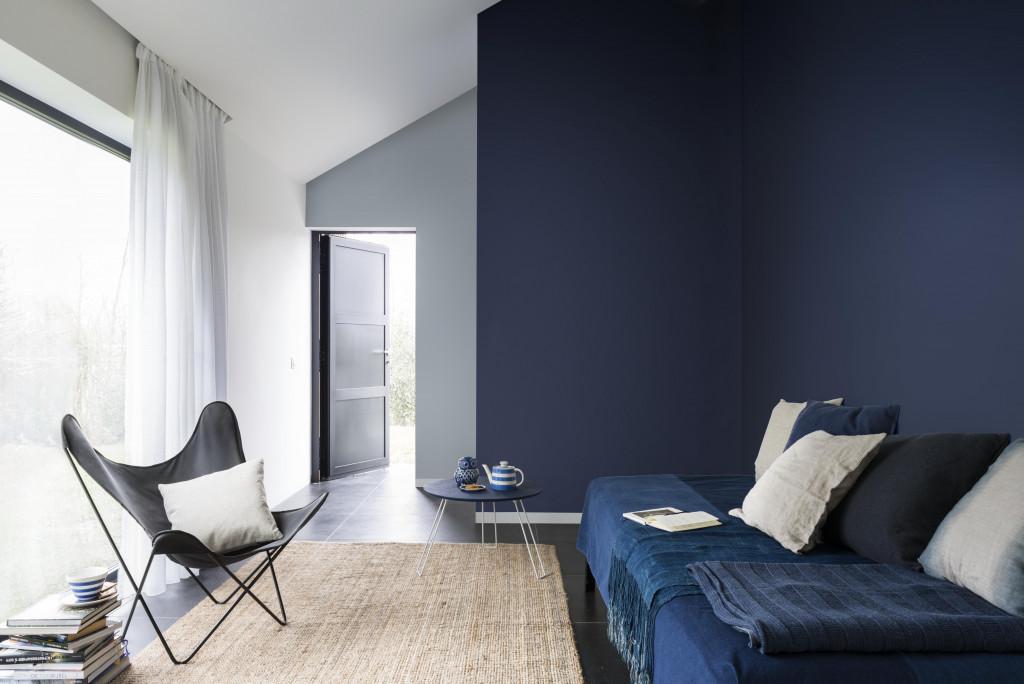 CF17_Livingroom_blue