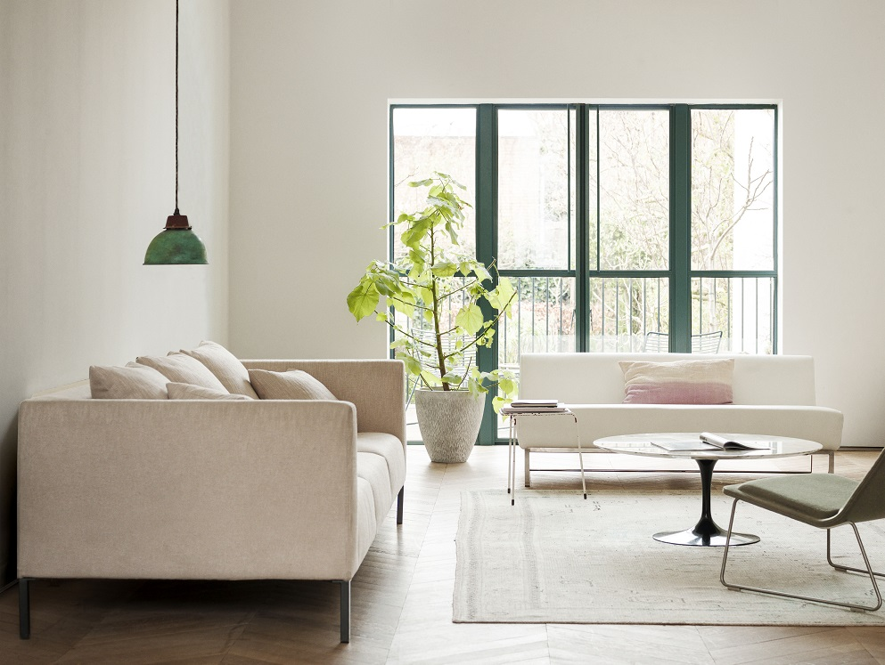 CF18_Consumer_Before_Peckham_Living Room1_HighRes