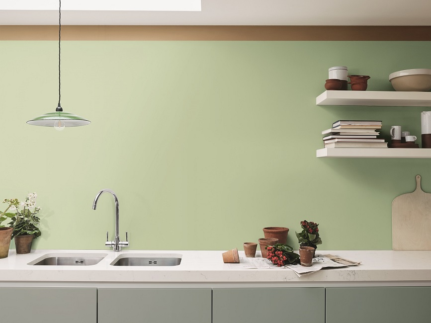 Dulux-Colour-Futures-Colour-of-the-Year-2019-A-place-to-love-Kitchen-Inspiration-Global-BC58C