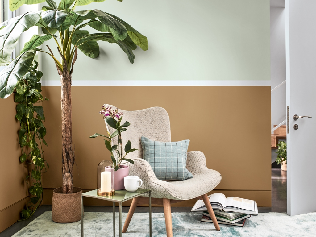 Dulux-Colour-Futures-Colour-of-the-Year-2020-A-home-for-care-Livingroom-Inspiration-Global-36 (1)