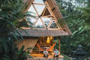 Hideout – Nơi ẩn náu tuyệt vời ở Bali