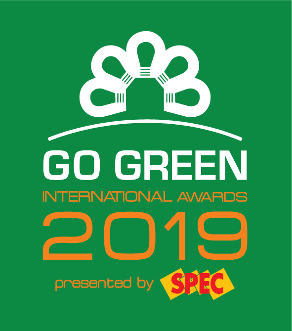 LOGO-SPEC-GO-GREEN-AWARDS-2019-01