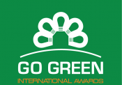 "Thể lệ giải Kiến trúc xanh ""Spec Go Green International Awards 2019"""