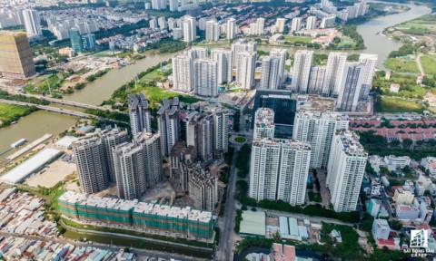 Gỡ ách tắc cho đầu tư xây dựng: Cần một thiết chế đủ mạnh