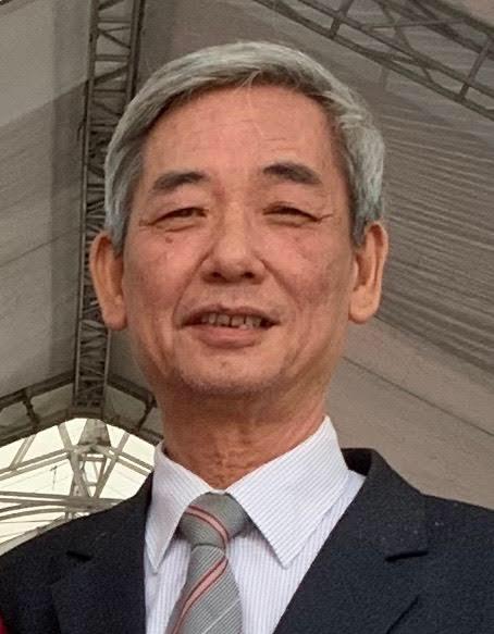 Ông Đỗ Tất Việt - Giám đốc Cty Hactra