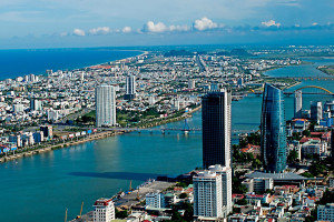 """Đà Nẵng: Thị trường bất động sản nghỉ dưỡng, condotel """"ảm đạm"""" vì pháp lý"""