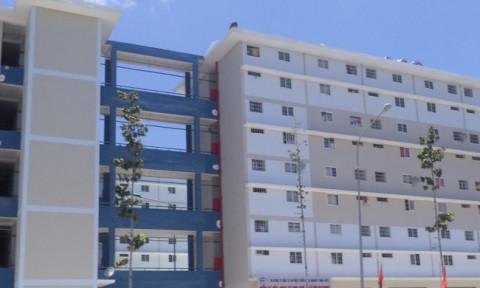 Kiểm tra việc chuyển nhượng nhà ở xã hội tại TPHCM
