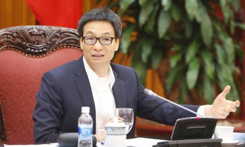 Xây ga C9 gần Hồ Gươm: Phó Thủ tướng yêu cầu làm đúng quy định về di sản văn hóa