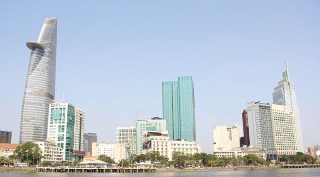 Condotel được hiểu là loại hình căn hộ mà người mua bắt buộc phải đưa trở lại cho chủ đầu tư để vận hành