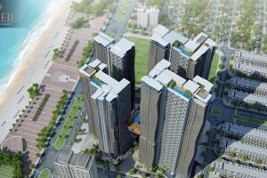 Dự án Wyndham Soleil Đà Nẵng: Điểm nhấn với giá trị hạ tầng của Đà Nẵng