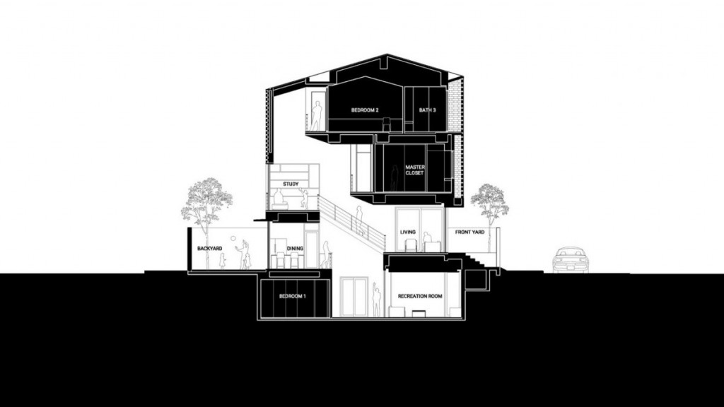 Cascading-House_Section-1200x676
