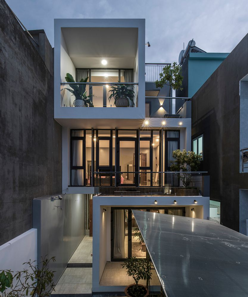 DD-house-hoang-vu-architecture-1