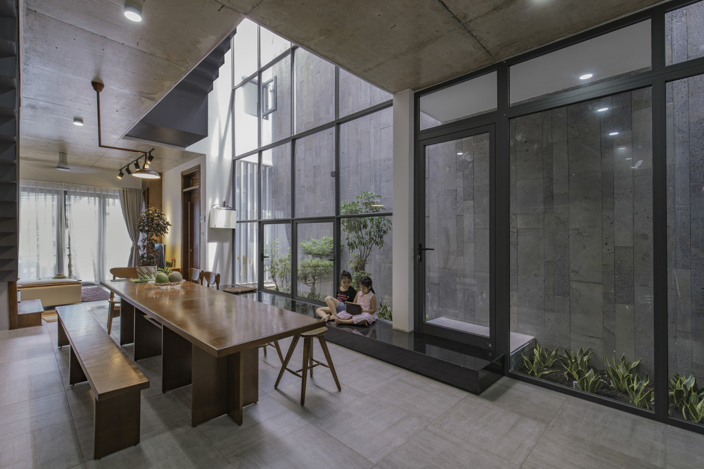 DD-house-hoang-vu-architecture-5