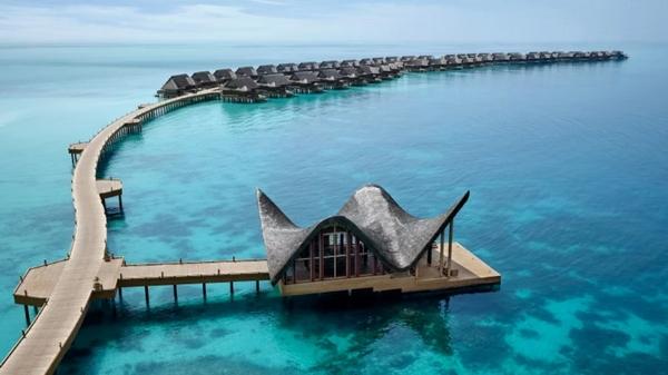 JOALI-maldives-resort-bien-5