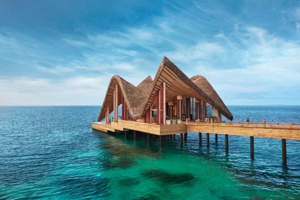 JOALI-maldives-resort-bien-7