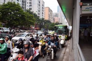 """Hà Nội: """"Bất lực"""" trong quy hoạch đô thị"""