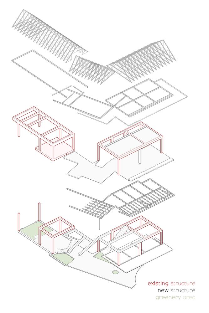 C:UserswinDesktopKETCAUxuatcad Model (1)