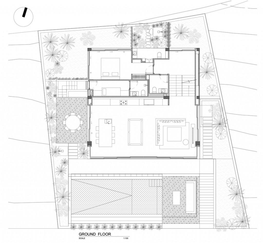 Timber-house-biet-thu-go-nghi-duong-nhin-ra-vinh-nha-trang-4