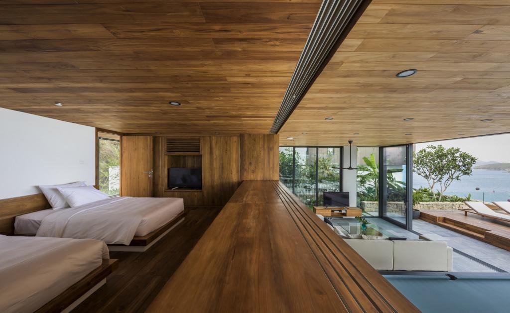 Timber-house-biet-thu-go-nghi-duong-nhin-ra-vinh-nha-trang-5