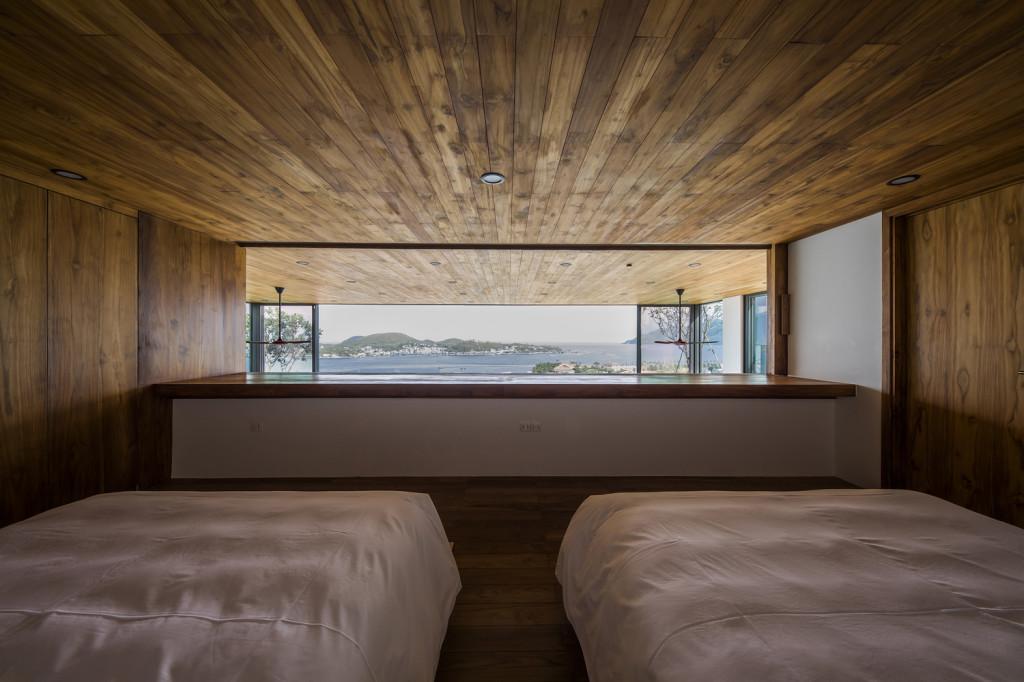 Timber-house-biet-thu-go-nghi-duong-nhin-ra-vinh-nha-trang-6