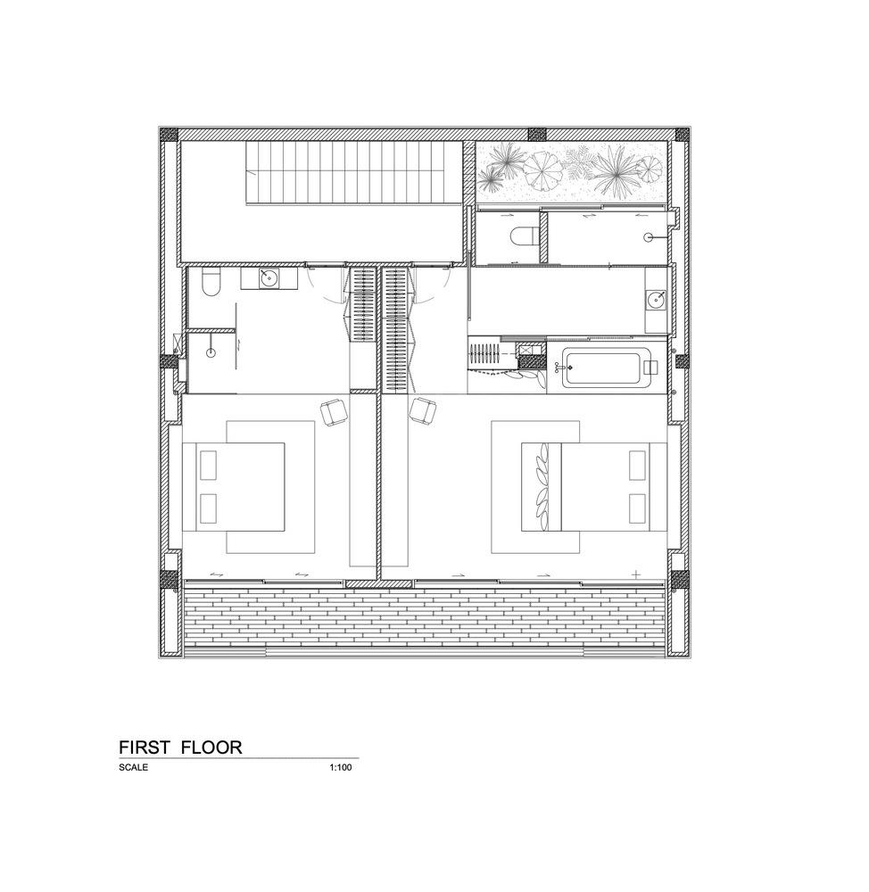 Timber-house-biet-thu-go-nghi-duong-nhin-ra-vinh-nha-trang-7