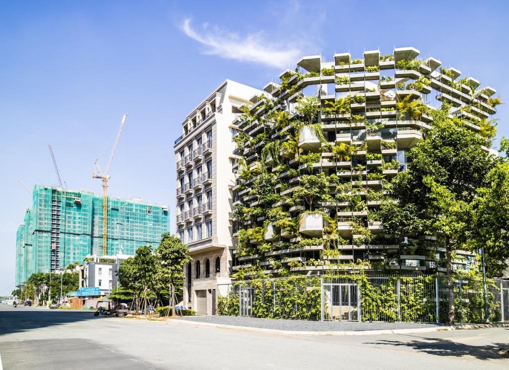Urban-Farming-Office_VTN-office-2