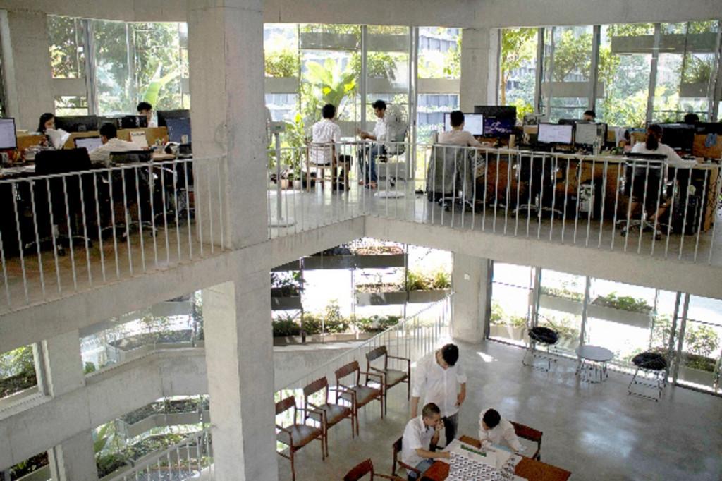 Urban-Farming-Office_VTN-office-3