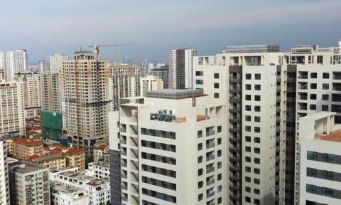 Dự báo thị trường BĐS TPHCM sẽ tràn ngập nguồn cung căn hộ vào năm 2020