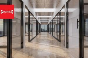 Cửa nhôm Premier Door – vượt lên chuẩn mực, sáng tạo không ngừng