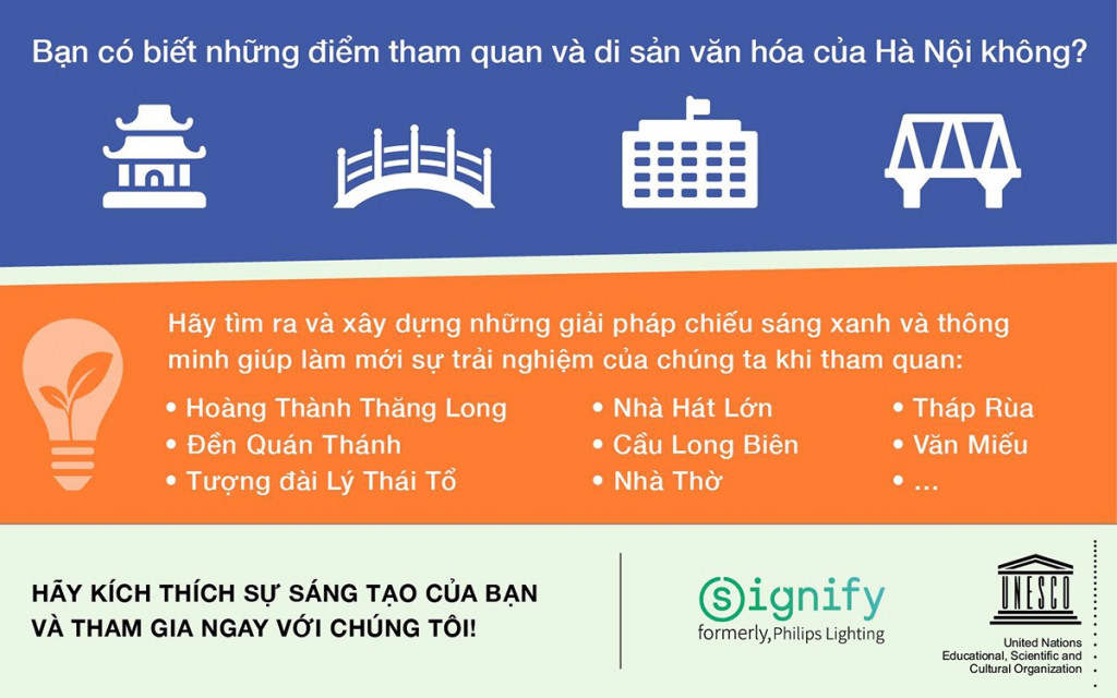 cuoc-thi-thiet-ke-chieu-sang-thanh-pho-thong-minh-lung-linh-van-hien-kien-viet-3-1