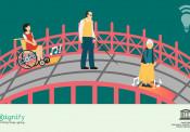 Phát động Cuộc thi thiết kế: Thành phố Thông Minh, Lung linh Văn hiến